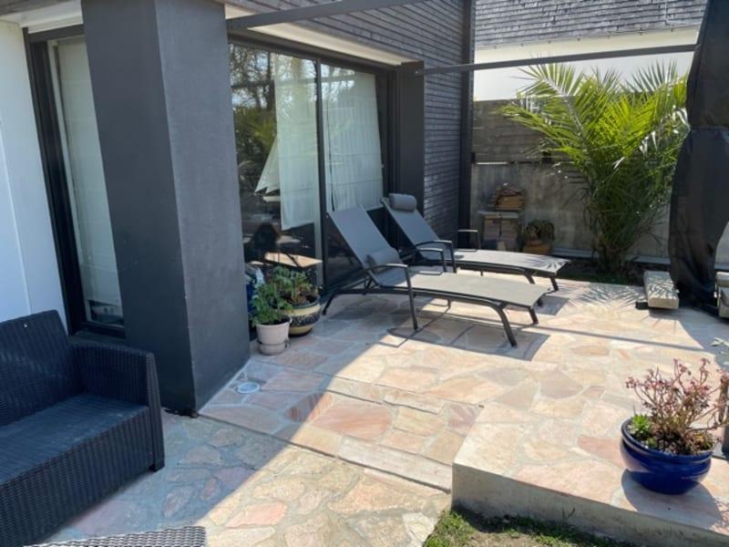 Vente maison / villa Benodet 471000€ - Photo 7