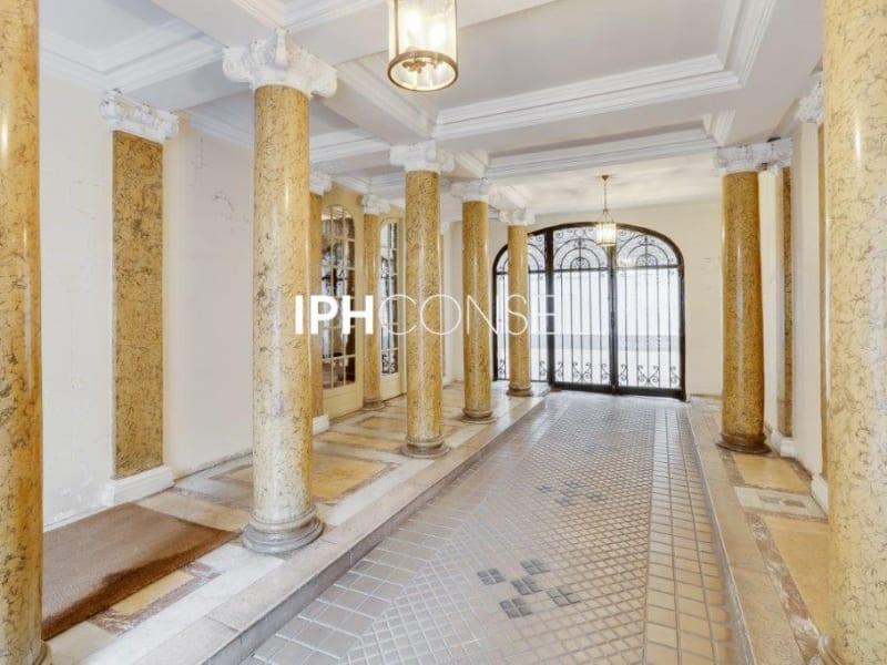 Vente appartement Paris 16ème 2090000€ - Photo 11