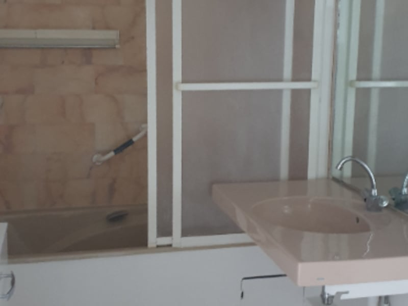 Sale apartment Paris 17ème 530000€ - Picture 6