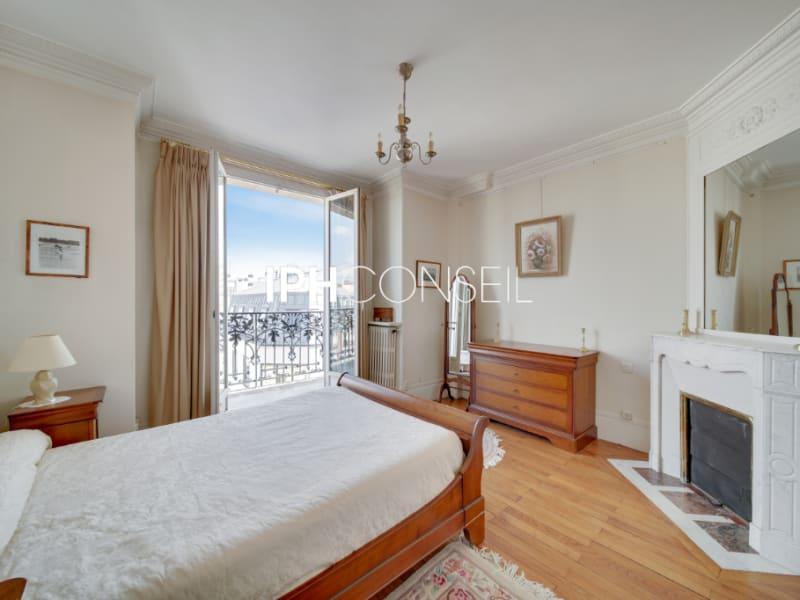 Vente appartement Neuilly sur seine 1360000€ - Photo 7