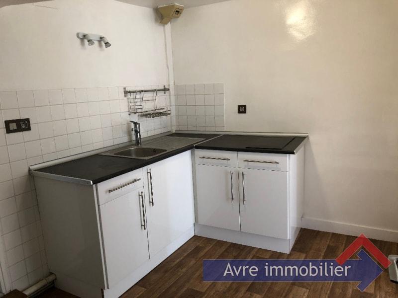 Location appartement Verneuil d avre et d iton 342€ CC - Photo 3