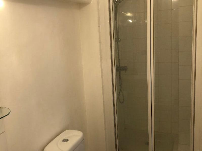 Location appartement Verneuil d avre et d iton 342€ CC - Photo 5