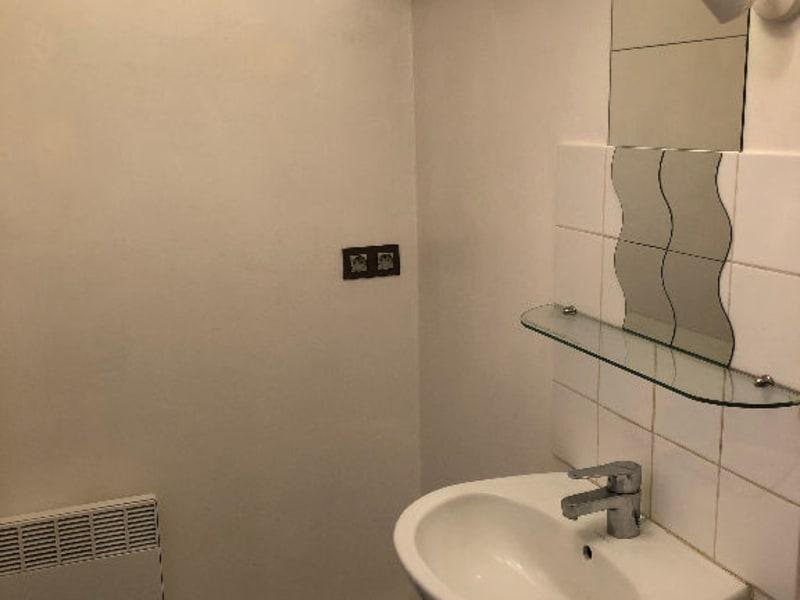 Location appartement Verneuil d avre et d iton 342€ CC - Photo 6