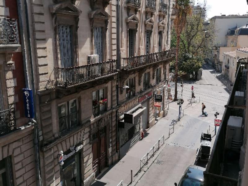Vente appartement Montpellier 399000€ - Photo 1
