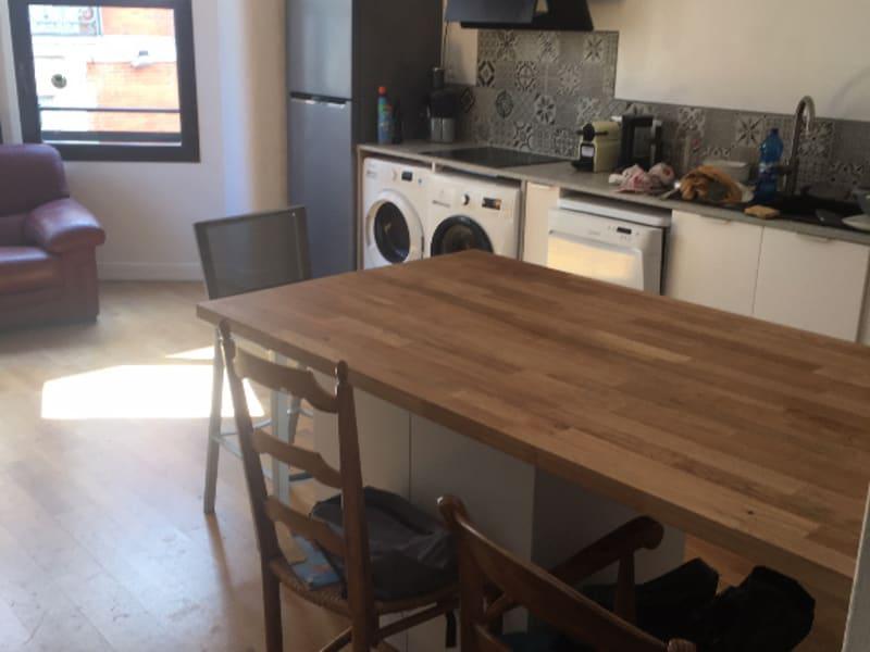 Vente appartement Montpellier 399000€ - Photo 4