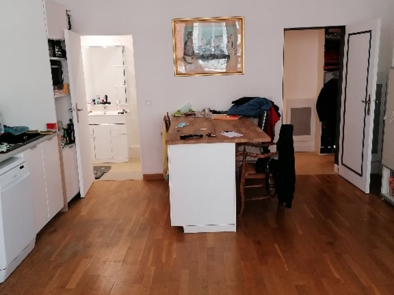 Vente appartement Montpellier 399000€ - Photo 5