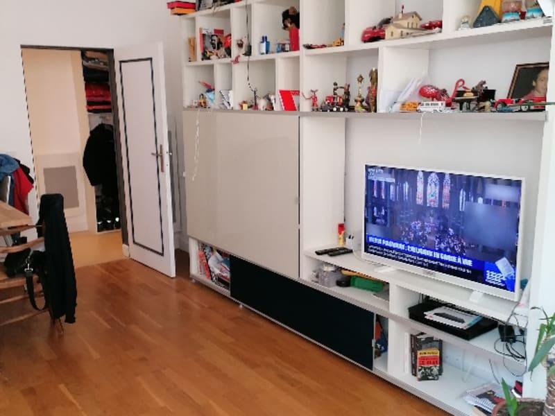 Vente appartement Montpellier 399000€ - Photo 6