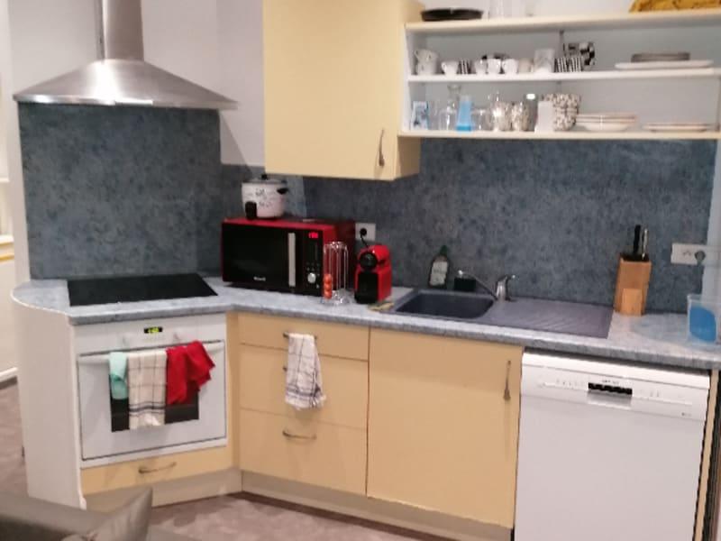 Vente appartement Montpellier 399000€ - Photo 9