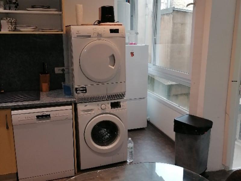Vente appartement Montpellier 399000€ - Photo 10