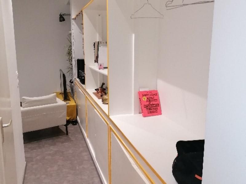 Vente appartement Montpellier 399000€ - Photo 12