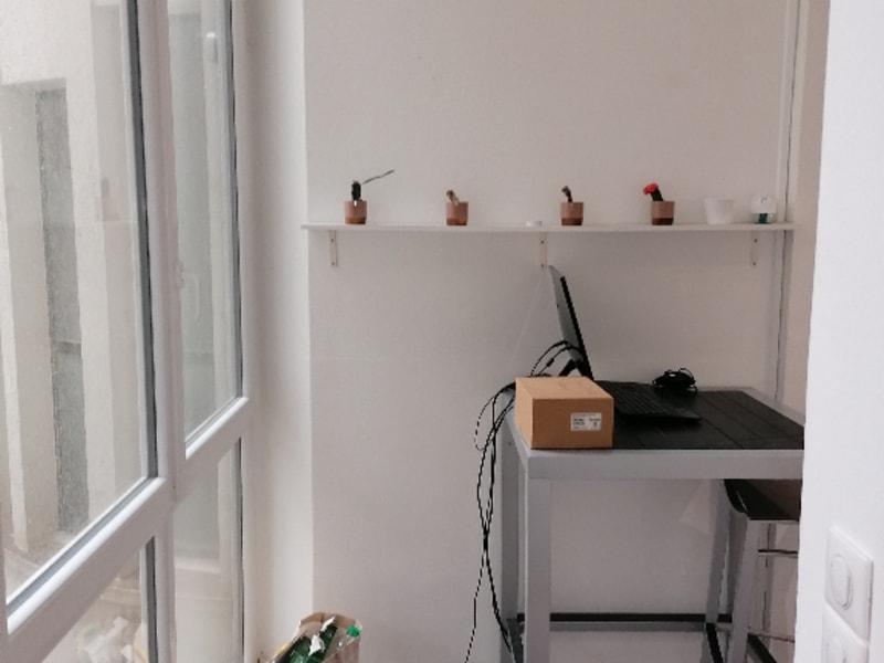 Vente appartement Montpellier 399000€ - Photo 13