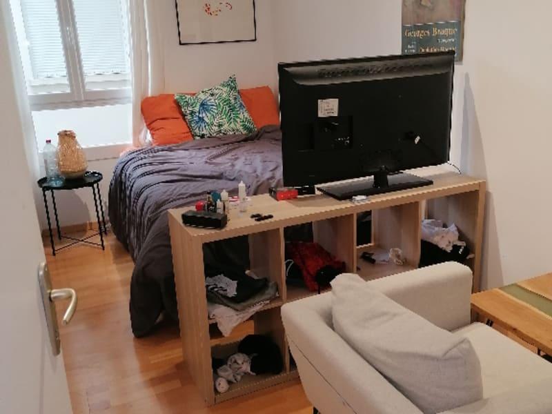 Vente appartement Montpellier 399000€ - Photo 14