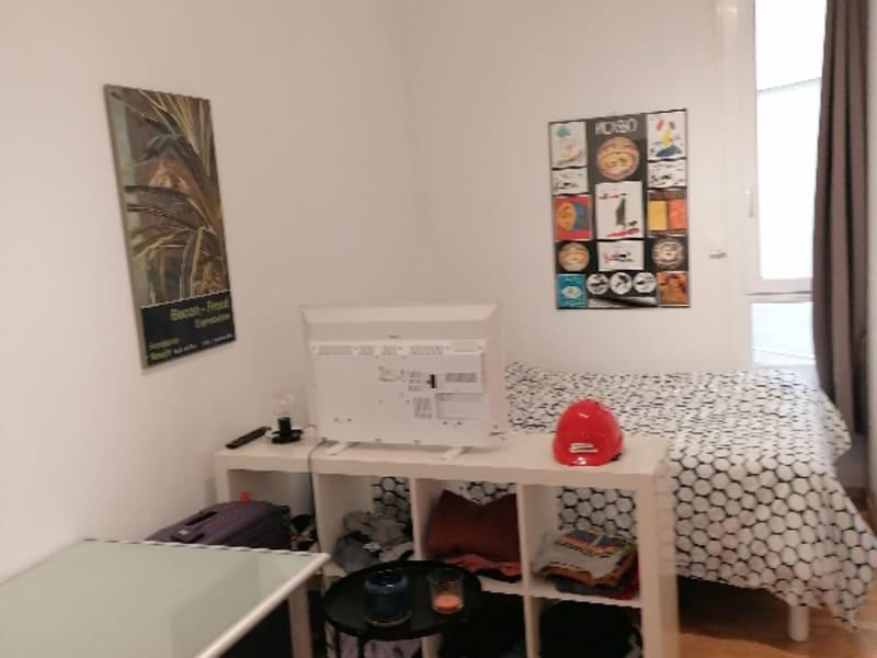 Vente appartement Montpellier 399000€ - Photo 15
