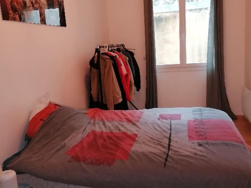 Vente appartement Montpellier 399000€ - Photo 16