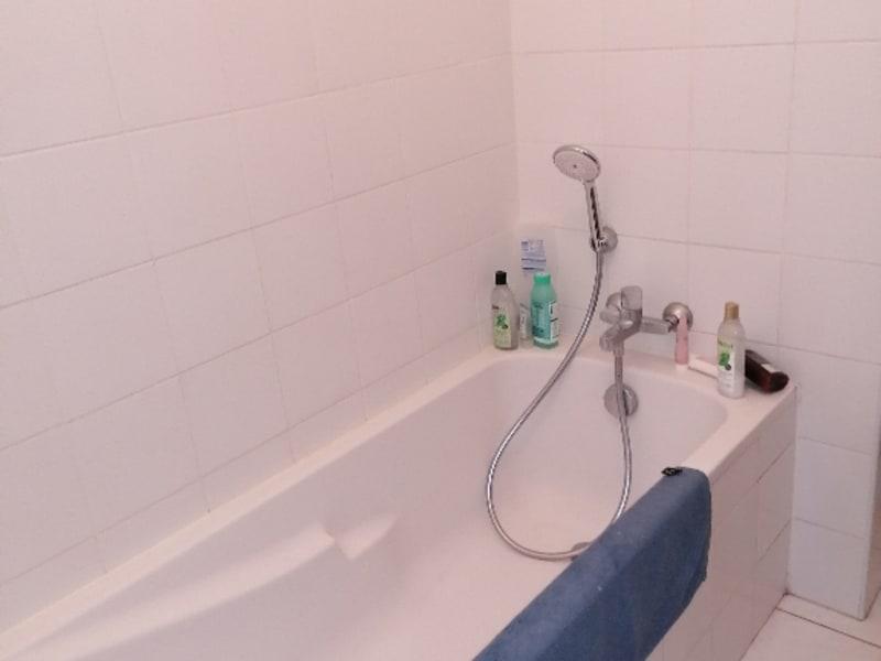 Vente appartement Montpellier 399000€ - Photo 17