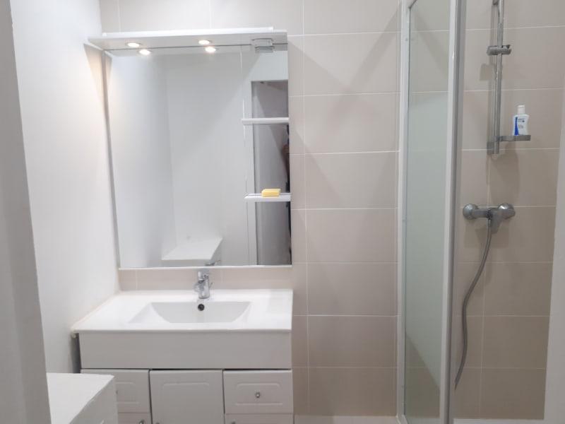 Vente appartement Montpellier 399000€ - Photo 18