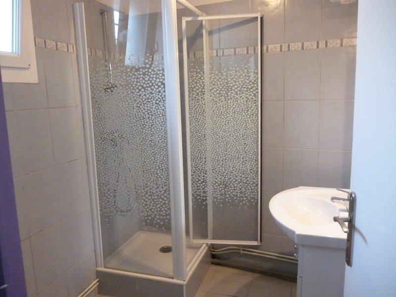 Rental house / villa Horgues 762€ CC - Picture 5