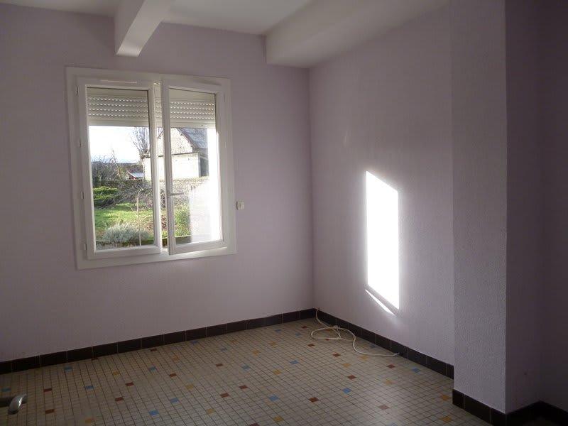 Rental house / villa Horgues 762€ CC - Picture 7