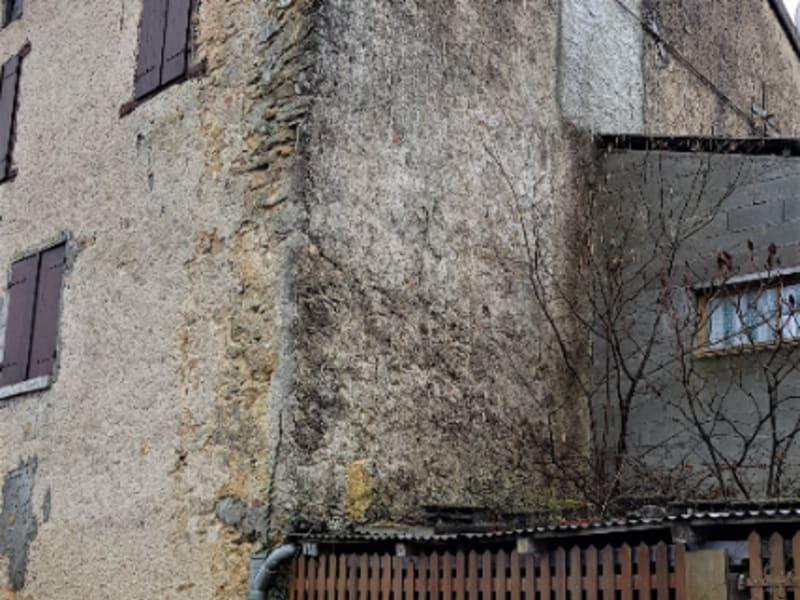 Vente maison / villa Fabas 74460€ - Photo 6