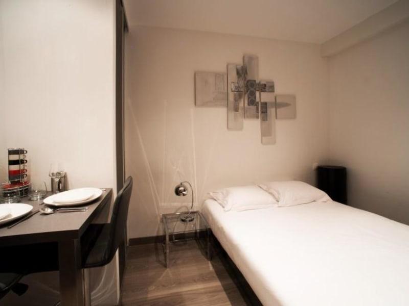 Rental apartment Lyon 6ème 625€ CC - Picture 2