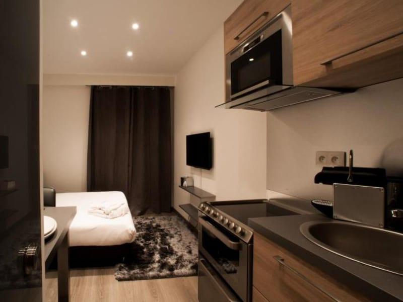 Rental apartment Lyon 6ème 625€ CC - Picture 4