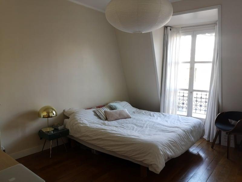 Location appartement Paris 16ème 1260€ CC - Photo 5