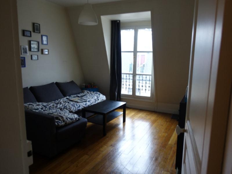 Location appartement Paris 16ème 1260€ CC - Photo 6