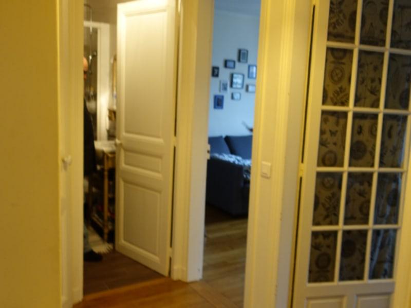 Location appartement Paris 16ème 1260€ CC - Photo 8