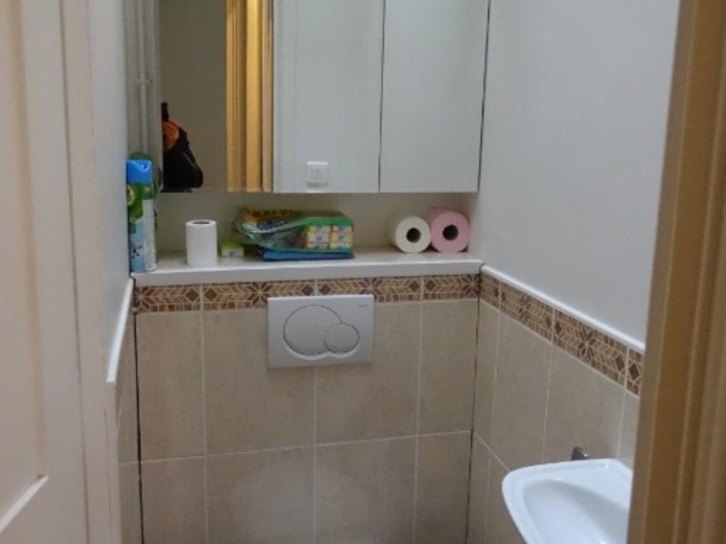 Location appartement Paris 16ème 1260€ CC - Photo 14