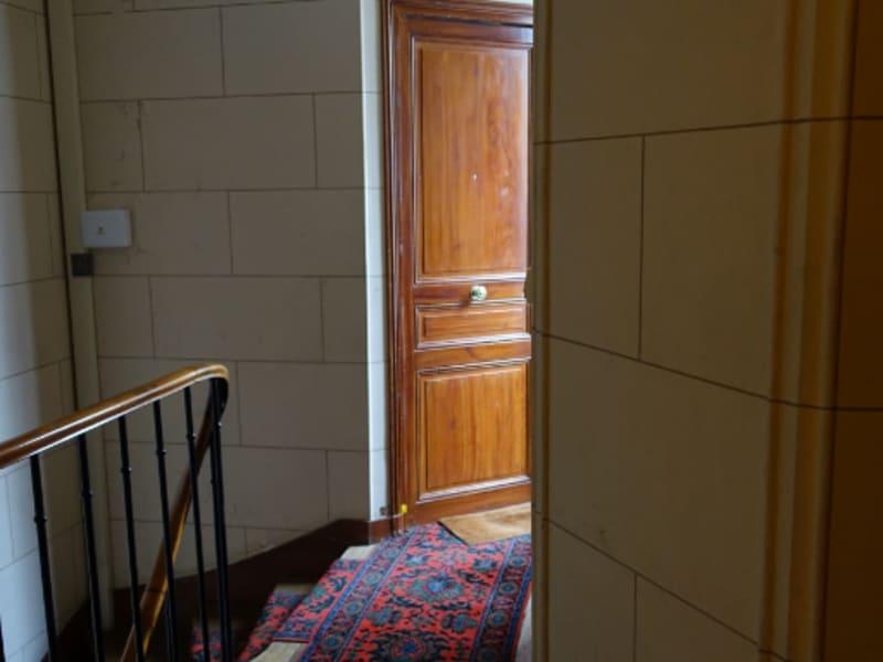 Location appartement Paris 16ème 1260€ CC - Photo 15
