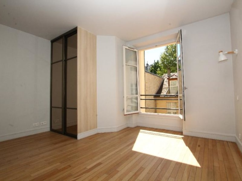 Location appartement Paris 6ème 1 827€ CC - Photo 5