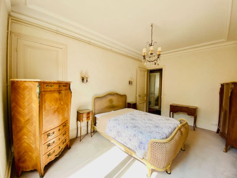 Sale apartment Paris 15ème 949 000€ - Picture 4