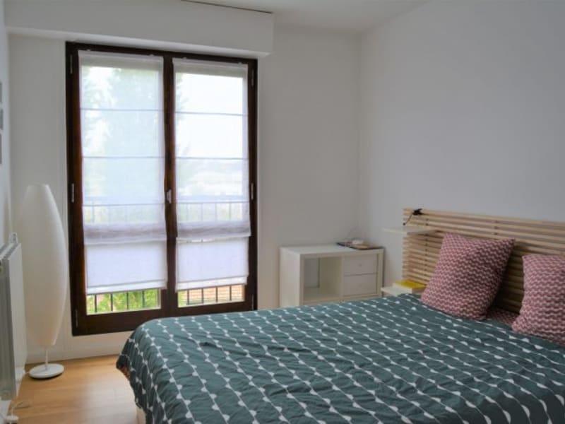 Vente appartement Châtenay-malabry 463500€ - Photo 5