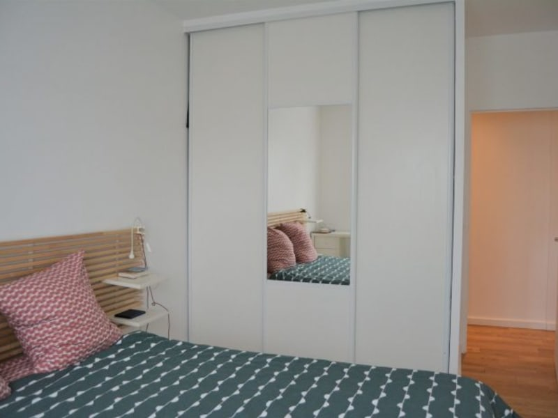 Vente appartement Châtenay-malabry 463500€ - Photo 6