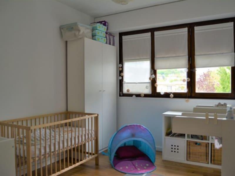 Vente appartement Châtenay-malabry 463500€ - Photo 7