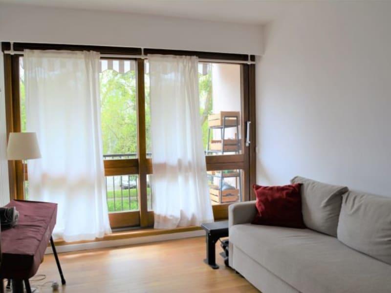 Vente appartement Châtenay-malabry 463500€ - Photo 9