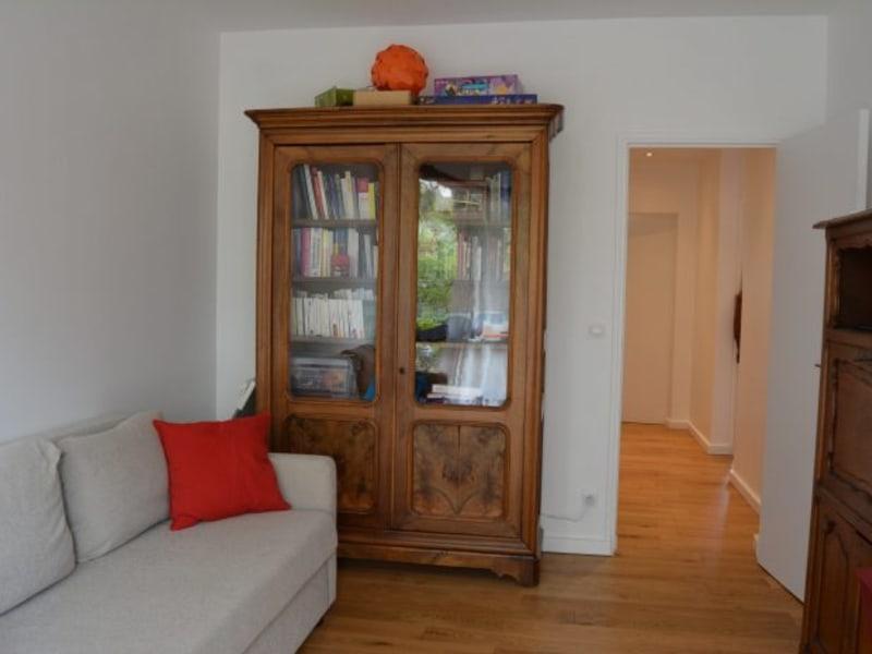 Vente appartement Châtenay-malabry 463500€ - Photo 10