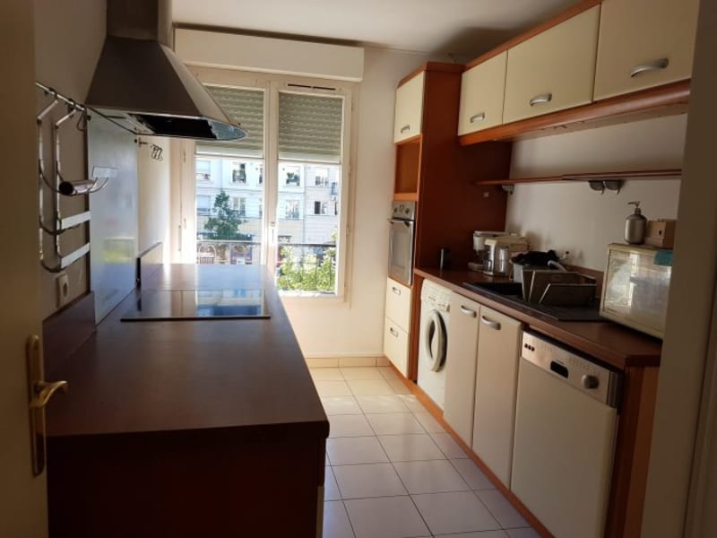 Location appartement Le plessis-robinson 1 403€ CC - Photo 4