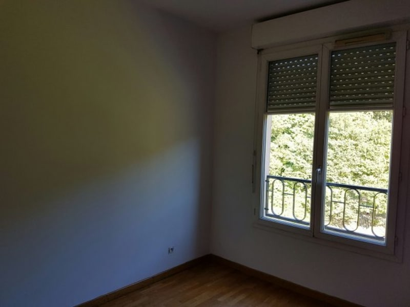 Location appartement Le plessis-robinson 1 403€ CC - Photo 6