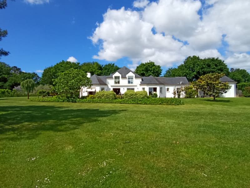 Verkoop  huis Saint andre des eaux 1097250€ - Foto 1