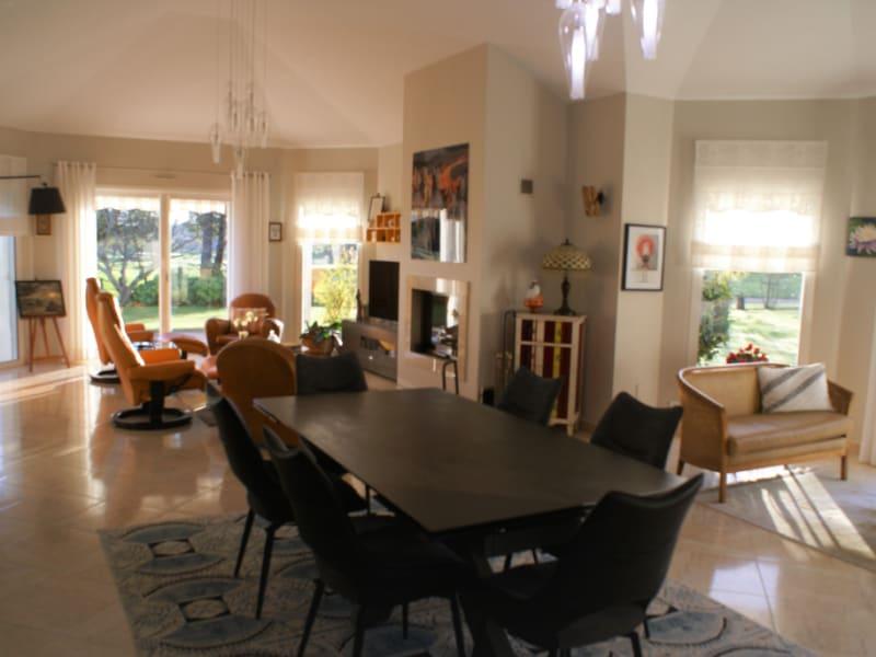 出售 住宅/别墅 Saint andre des eaux 1097250€ - 照片 3