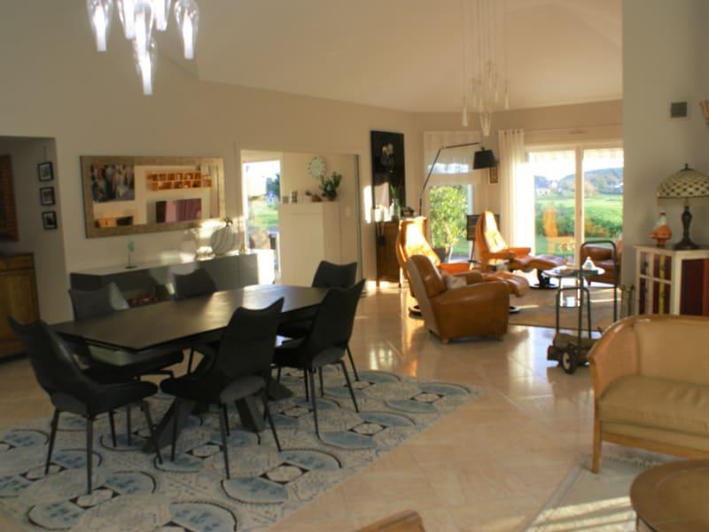 出售 住宅/别墅 Saint andre des eaux 1097250€ - 照片 4