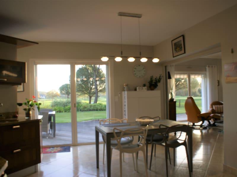 出售 住宅/别墅 Saint andre des eaux 1097250€ - 照片 6