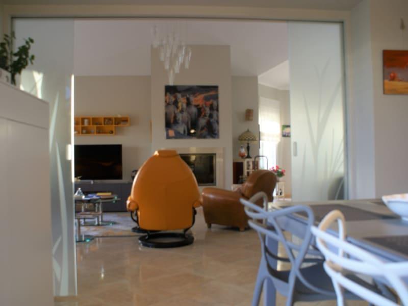Verkoop  huis Saint andre des eaux 1097250€ - Foto 7