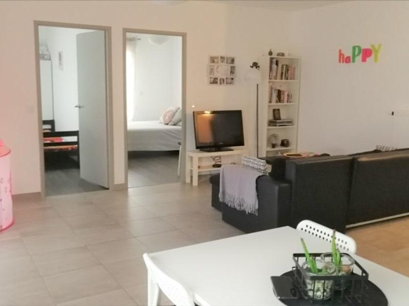 Sale apartment Pavillons-sous-bois (les) 273000€ - Picture 3