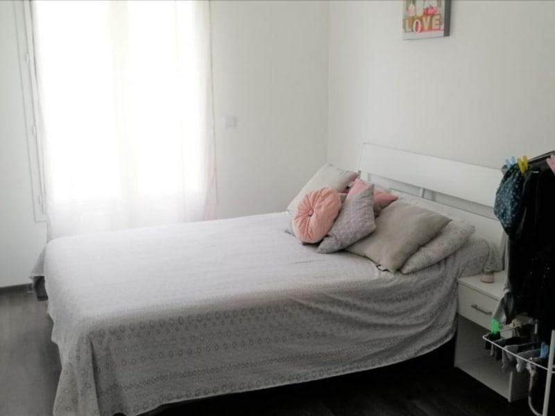 Sale apartment Pavillons-sous-bois (les) 273000€ - Picture 5