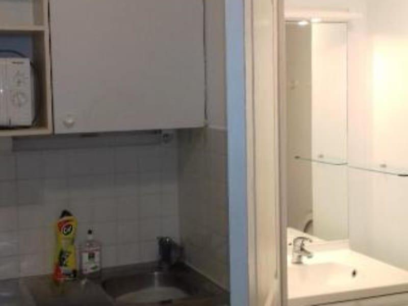 Rental apartment Lyon 3ème 590€ CC - Picture 8