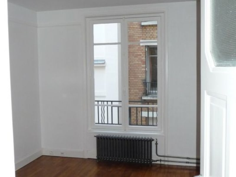 Location appartement Paris 16ème 1000€ CC - Photo 7