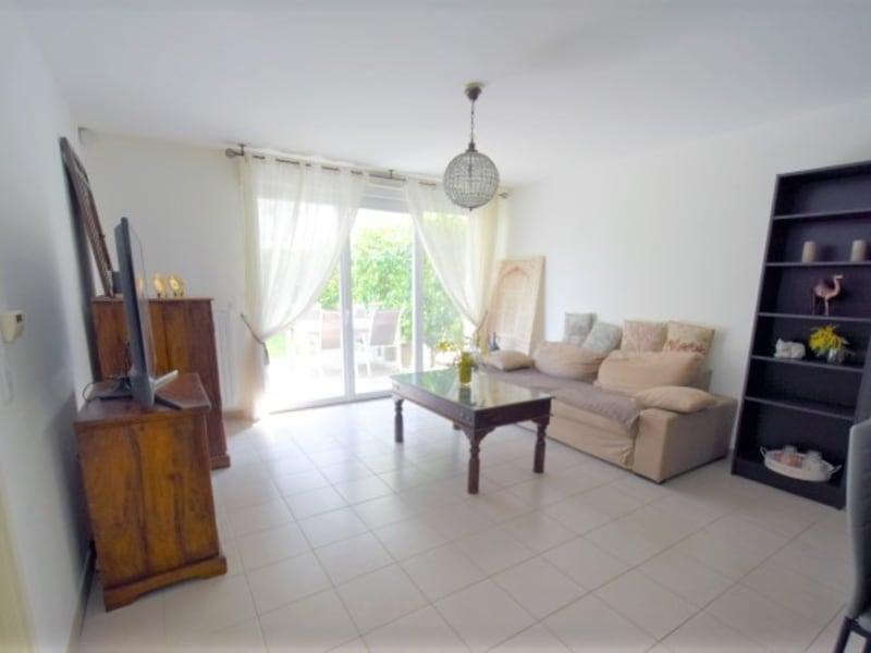 Revenda apartamento Sartrouville 227500€ - Fotografia 2