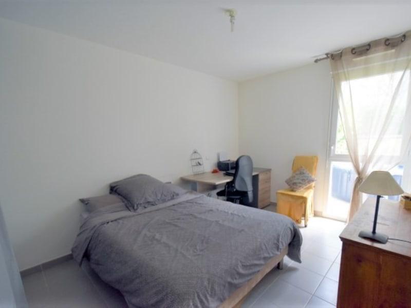 Revenda apartamento Sartrouville 227500€ - Fotografia 3